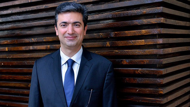 Pedram Soltani, vice president of Iran Chamber of Commerce, Industries, Mines and Agriculture (ICCIMA), has been elected as member of the General Council at the World Chambers Federation (WCF) of the International Chamber of Commerce (ICC).