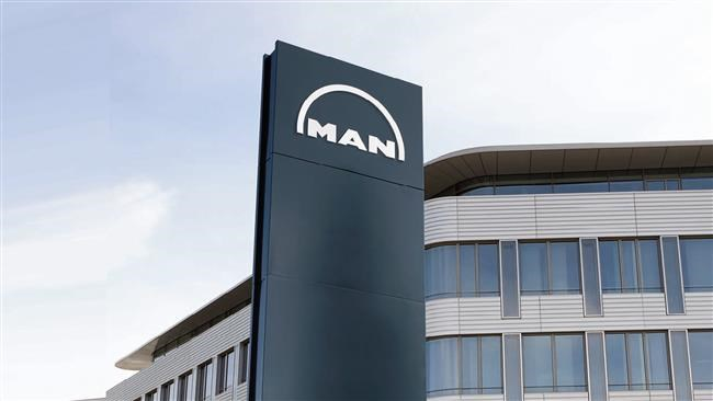 MAN Diesel & Turbo, a German multinational that produces engines and turbo machinery, says it is paying a serious look at Iran's investment potentials, saying it has already taken measures to restart its business in the country.