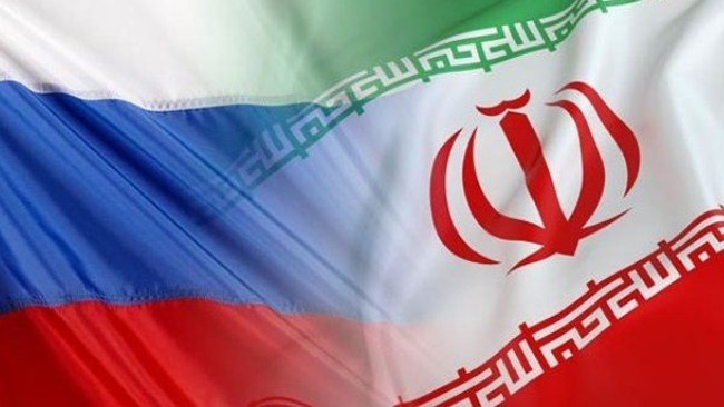Following the US abandoning of the 2015 nuclead deal and revival of economic sanctions, Tehran has been seen eager to look East and expand ties with other regional powers like Russia, China and India.
