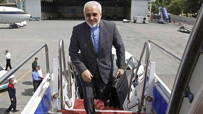 A delegation of Iran Chamber of Commerce, Industries, Mines and Agriculture will accompany Foreign Minister Mohammad Javad Zarif in a visit to Pakistan from March 11 to 14.