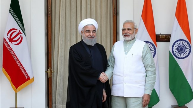 India can live without Iranian energy, but Iran will remain an important part of Indias foreingn policy. As the US under Donald Trump takes an extreme view of  Iran sanctions, it promises to constrain India's manoeuvring space significantly if India is not careful.