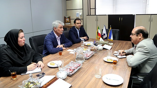 The two countries kicked off bilateral trade ties officially back in when Foreign Minister Mohammad Javad Zarif disccussed political and economic relations with the Central American country. However, mutual trade isn't very significant especially after the US sanctions.