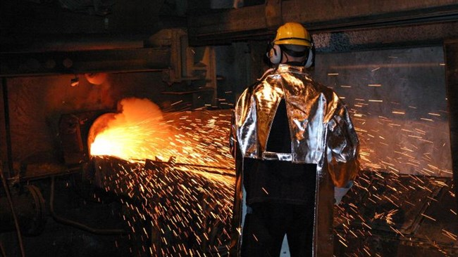 An executive order by Donald Trump about sanctioning exports of several Iranian metals will have very little impact and is nothing new for the Iranian producers.
