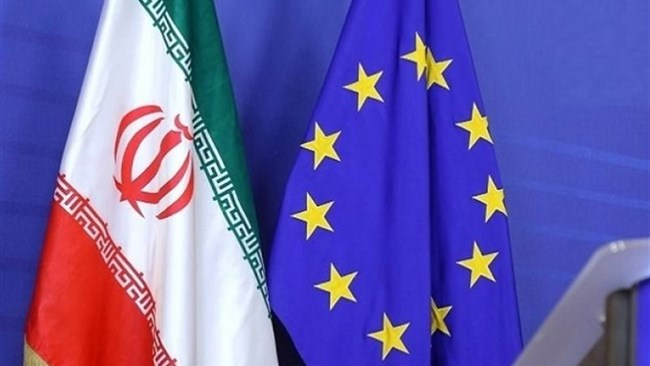 The European Union has announced that its INSTEX mechanism to facilitate trade with Iran was up and running on Friday.