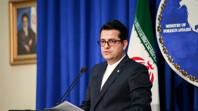 Emmanuel Bonne, the senior diplomatic aide to French President Emmanuel Macron is expected in Tehran later on Wednesday in a bid to talk about exit ways of the current nuclear dilemma. He many also talk about Europeans efforts to get INSTEX operational.