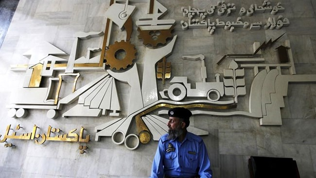 Islamabad is studying plans to privatise its bankrupt steel maker. But, it needs over $100m and such huge investment is hard to come by in cash-stripped Pakistan. Iran Chamber Newsroom analyses if Iranian private steel makers should invest in PSM.