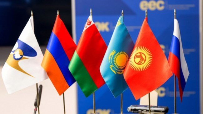The Eurasian Economic Union (EAEU) is about to fully start free trade with preferential tariffs with Iran after two years of negotiations and nearly one year of the treaty's ratification by the Iranian lawmakers. Now, it's a great opportunity to change the country's economic course by exporting goods.