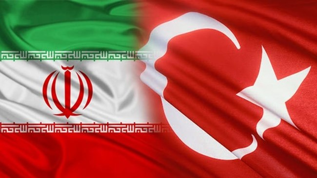 Turkish companies are more willing to invest in Iran than other foreign firms, the chairman of Iran-Turkey Chamber of Commerce said as the two neighbours are seeking to consolidate their trade ties.
