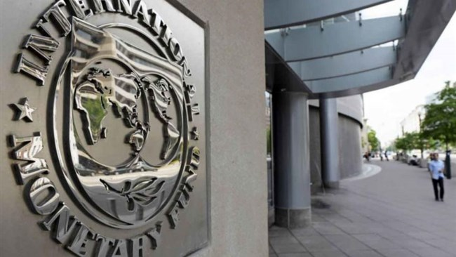 IMF's October World Economic Outlook shows that Iran's economy would shrink by 5.0 percent in 2020. The IMF report expected the country's gross domestic product (GDP) to grow by 3.2 percent in 2021.