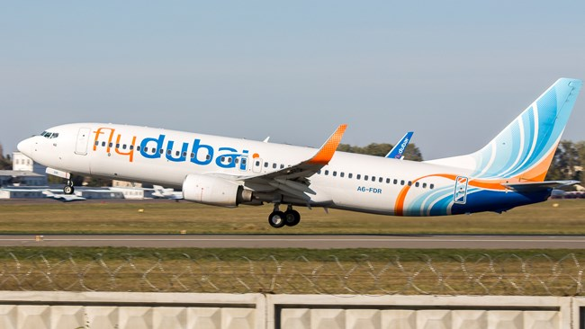 "The ""flydubai"", legally named Dubai Aviation Corporation, is scheduled to resume its Iran services as coronavirus-related restrictions are being eased across the globe."