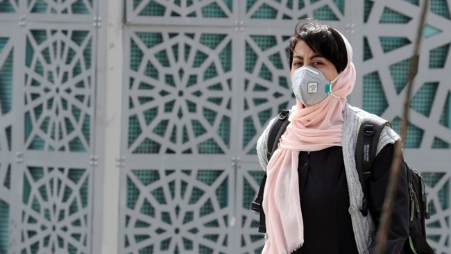 In March 2020, Iran became the epicenter of the coronavirus pandemic outside China. Suddenly, Iranian leaders found themselves fighting on two separate fronts: one to save the economy from US sanctions and the other to save lives and the economy from the pandemic.