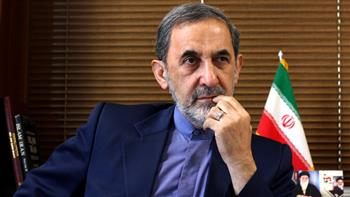 Head of the Strategic Research Center of Iran's Expediency Council Ali Akbar Velayati voiced the country's support for the revival of the Silk Road.