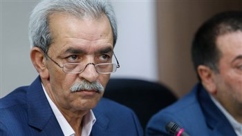 Iran Chamber of Commerce, Industries, Mines and Agriculture (ICCIMA) President Gholam Hossein Shafei said on Wednesday that the entity is ready to establish five national trade offices in five countries to introduce Iranian goods.