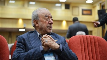 The Iranian billionaire merchant was one of the eight people who revived Iran Chamber of Commerce, Industries, Mines and Agriculture (ICCIMA) several days following the 1979 Islamic Revolution. He was ICCIMA vice president for 16 years.